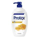 Protex Ab Body Wash-Propolis 900mL