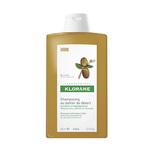 Klorane Desert Date Shampoo, 400ml