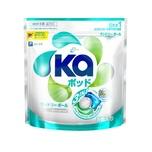 Ka Laundry Capsule Univeral 8pcs - F