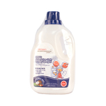 Swissobaby Antibacterial Laundry 750mL