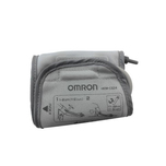 Omron Small Cuff for Omron Blood Pressure Monitor (17-22cm)