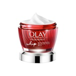 Olay Regenerist Whip UV Air Cream SPF25 48g