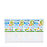 Mannings Neutral Ultra Soft Mini Tissue 12pcs