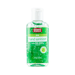 Giant Eagle Aloe Hand San 59mL