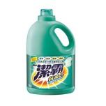 Attack Anti-bacterial Liquid detergent 3000mL