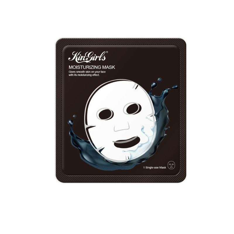 Kingirls Moisturizing Mask