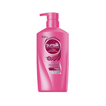 Sunsilk  Smooth & Manageable Shampoo, 650mL