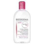 163552-bioderma-sensibio-h2o-500ml-1-800Wx800H.jpg