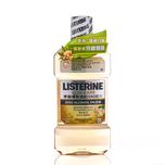 Listerine Gum Care Zero Mouthwash 500mL