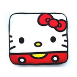 Hello Kitty Cushion 1pc-F