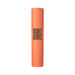 Wakemake Lip Paint 11 Salmon Paint 5g