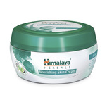 Himalaya Nourishing Skin Cream, 250g