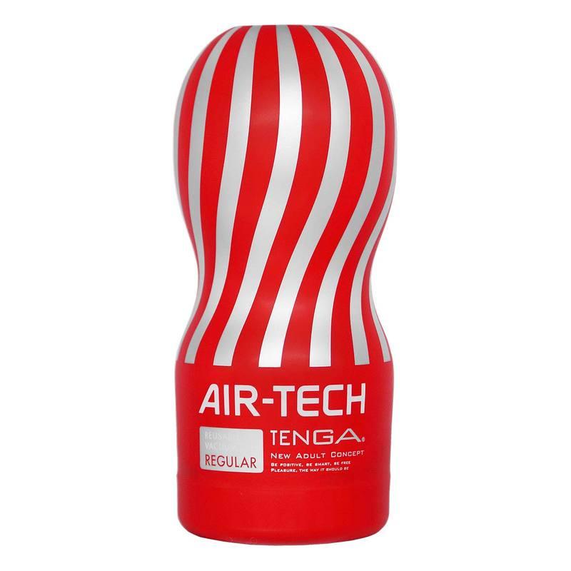 Tenga Air-Tech Cup Regular