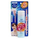 Sunplay Skin Aqua Sarafit UV Mist Fragrance Free 50g