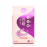Taikoo Four Herb Tea w/ Black Sugar 17g X10bags