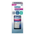 Oral B Rinse Af 500mLx2