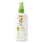 Babyganics Natural Insect Repellent 177mL