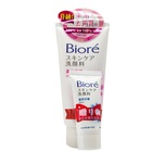 Biore Facial Foam Scrub 100G + 15g