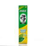 Darlie Jumbo Toothpaste 250g