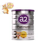 A2 Platinum Milk Drink-Stage 3 900g