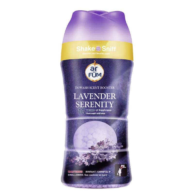 Ar Fum Lavender Wash Scent 150g