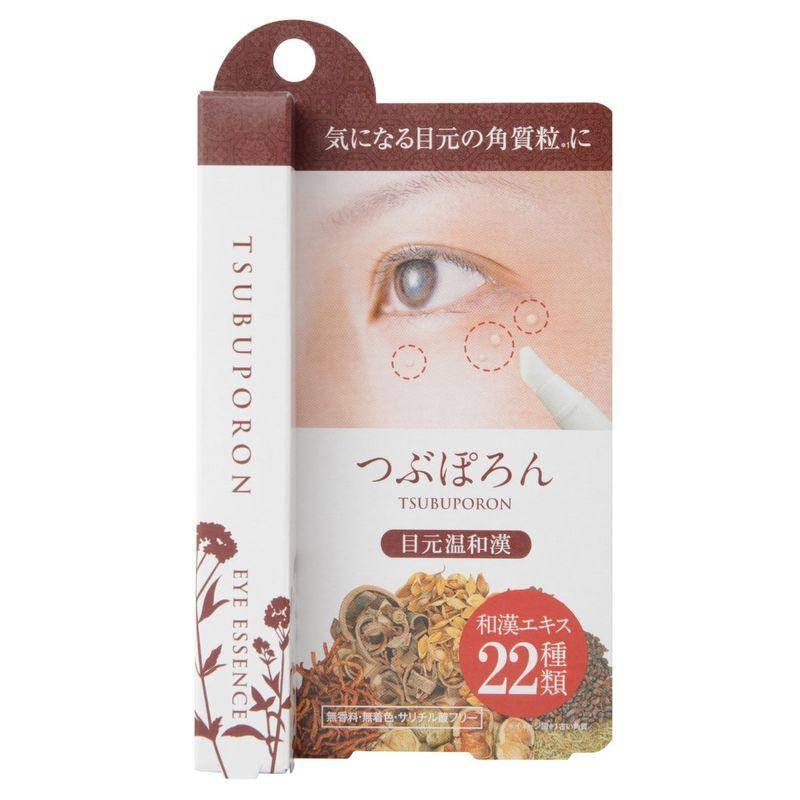 Liberta Tsubuporon Eye Essence 1.8mL