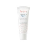 Avene Hydrance Light SPF30 40mL