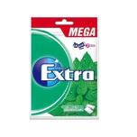 Extra Xyl. Sweetmint 54pcs/Bag
