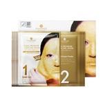 Shangpree Gold Modeling Mask 5pcs