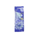 Gillette For Women Daisy UltraGrip, 3pcs