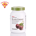 GNC Black Cherry 120s