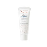 Avene Hydrance Rich Cream SPF30 40mL