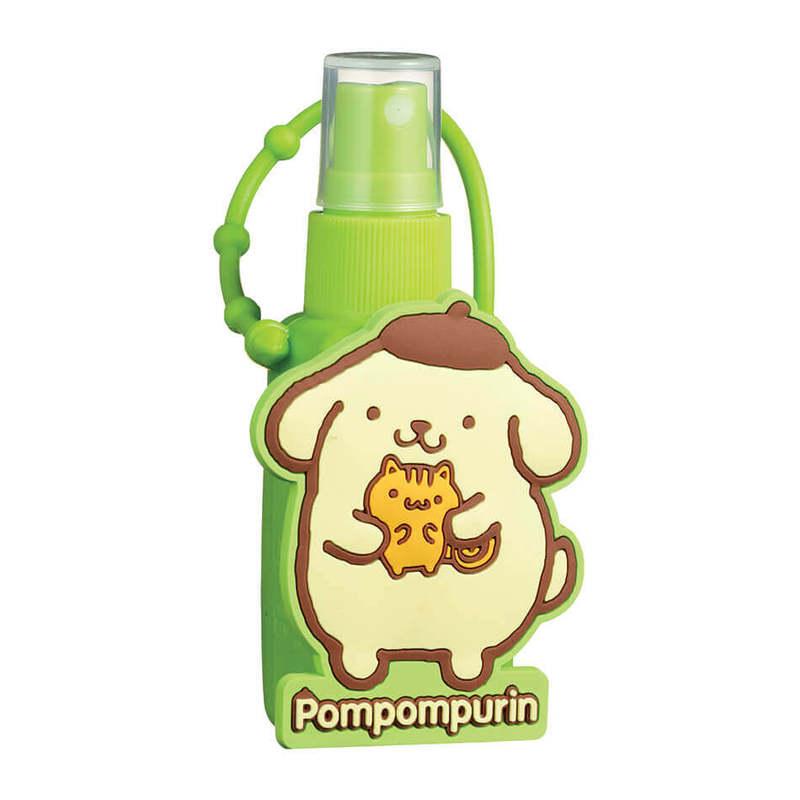 Guardian Buzzaway Pompompurin Spray Citriol Plus, 30ml