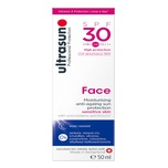 Ultrasun Face Anti-Aging SPF30 50mL