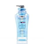 Essential Purify Deep Cleansing Shampoo 700mL