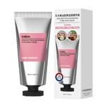 Kundal Hand Cream Baby Powder 50ml