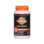 Rose-Hip Vital, 150 capsules