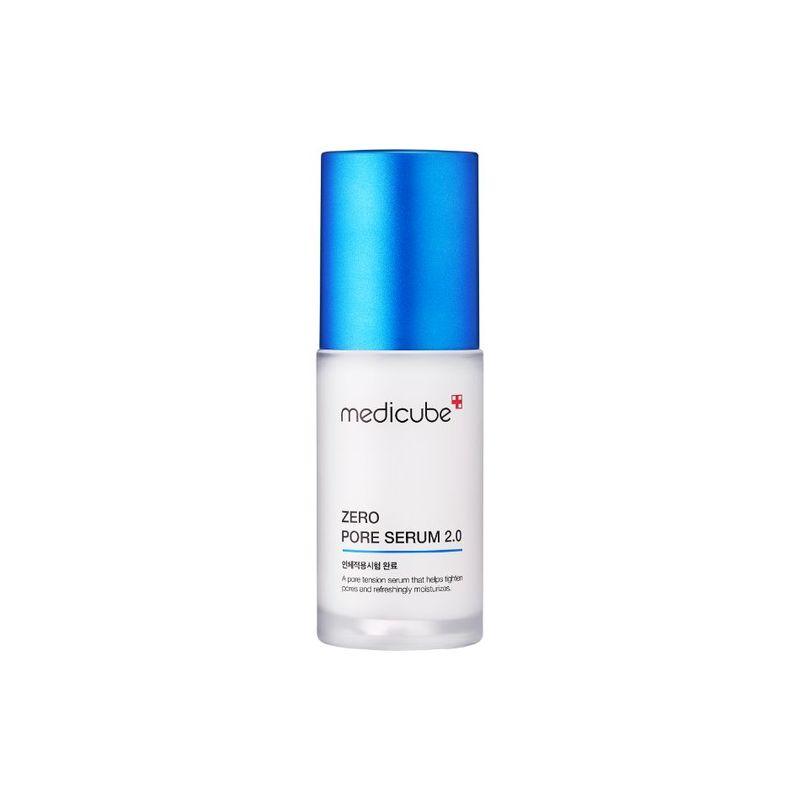 Medicube Zero Pore Serum 2.0