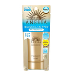 Anessa Perfect UV Sunscreen Skincare Gel SPF50+ PA++++ 90g