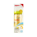 Pigeon PPSU Per. Plus Bottle 240mL