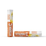 NutriLife Vitamin C 1000mg 20s