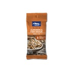 Meadows Spicy Almond Fish 40g