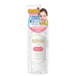 Bifesta Cleansing Lotion Sensitive 300mL