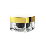 Bio-essence Bio-Gold Radiant Black Eye Mask, 25ml