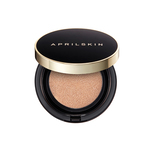 Aprilskin Magic Snow Cushion 21, 15g