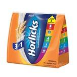 Horlicks 3In1 Drink 20g x10pcs -F