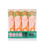 Opal 1Min.Treatment 225mLx4pcs