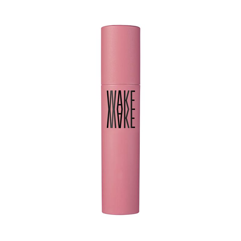 Wakemake Lip Paint 16 Petal Paint 5g