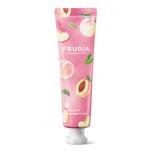 Frudia My Orchard Hand Cream Peach, 30g