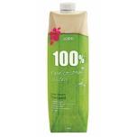Meko 100% Cocount Water 1L- F